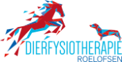 Dierfysiotherapie Roelofsen
